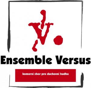 versus_final_02