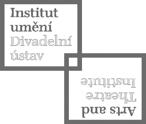 Logo IDU