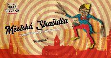 Banner-Mestska-Strasidla